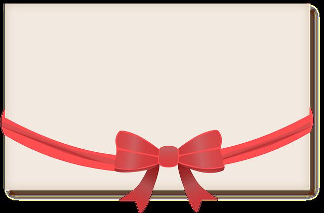 Comment offrir une carte cadeaux sur internet ?